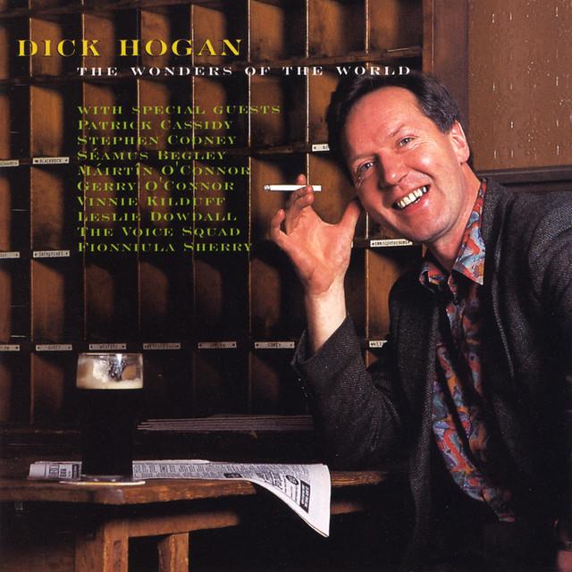Hugh dick