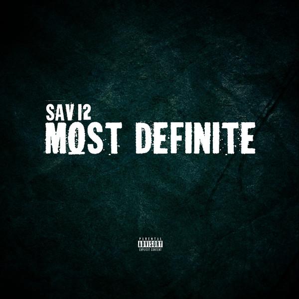 Most Definite