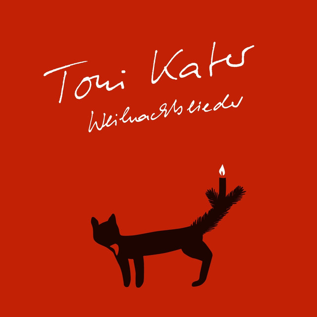 weihnachtslieder by toni kater on spotify. Black Bedroom Furniture Sets. Home Design Ideas