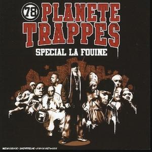 Planete Trappes, vol. 1
