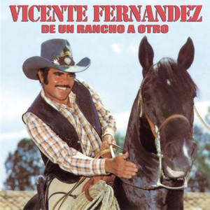 De Un Rancho A Otro Albumcover