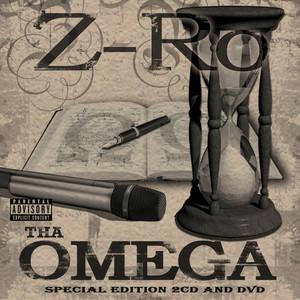 Tha Omega Albümü