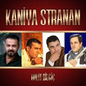 Kaniya Stranan Albümü