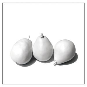 3 Pears album