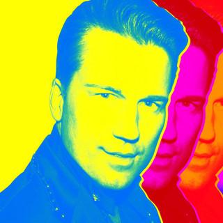 DJ Antoine profile picture