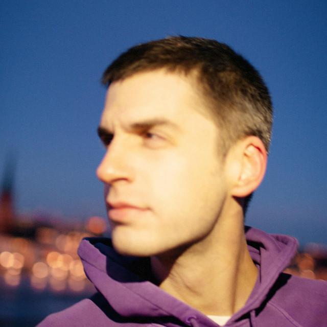 Photo de Kornél Kovács