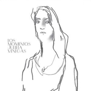Los Momentos Albumcover