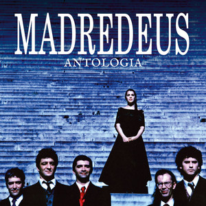 Antologia album