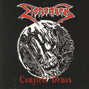 Complete Demos album