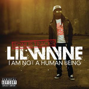 Lil WayneLil Twist, Lil Chuckee, Gudda Gudda, Jae Millz, Nicki Minaj YM Salute cover