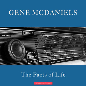 The Facts of Life album
