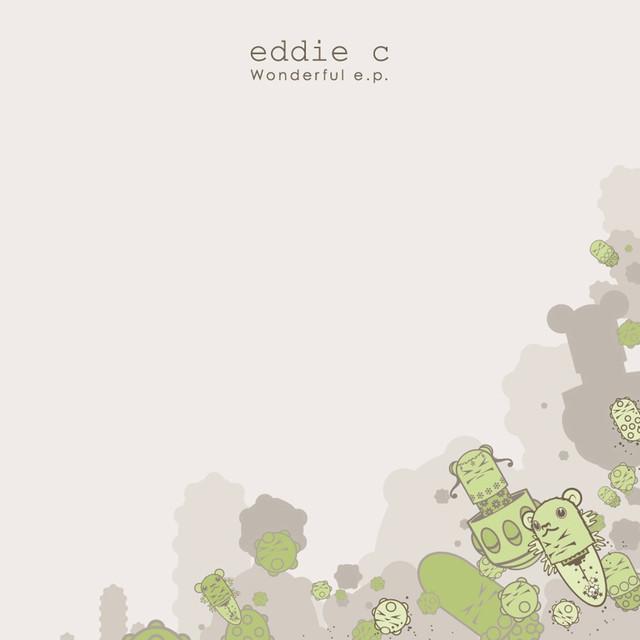 Eddie C tickets and 2018 tour dates