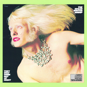 Edgar Winter, Autumn på Spotify