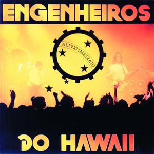Alívio Imediato - Engenheiros Do Hawaii