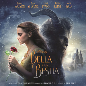La Bella y La Bestia (Banda Sonora Original en Español)