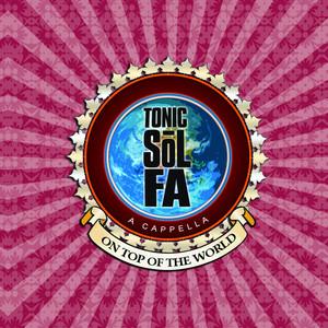 Tonic Sol-fa