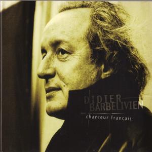 Chanteur français