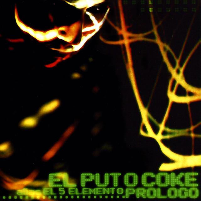 El Puto Coke