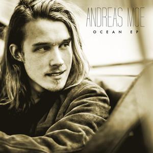Andreas Moe, Ocean på Spotify