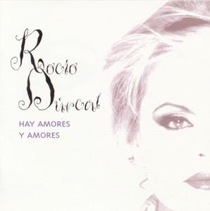 Hay amores y amores album