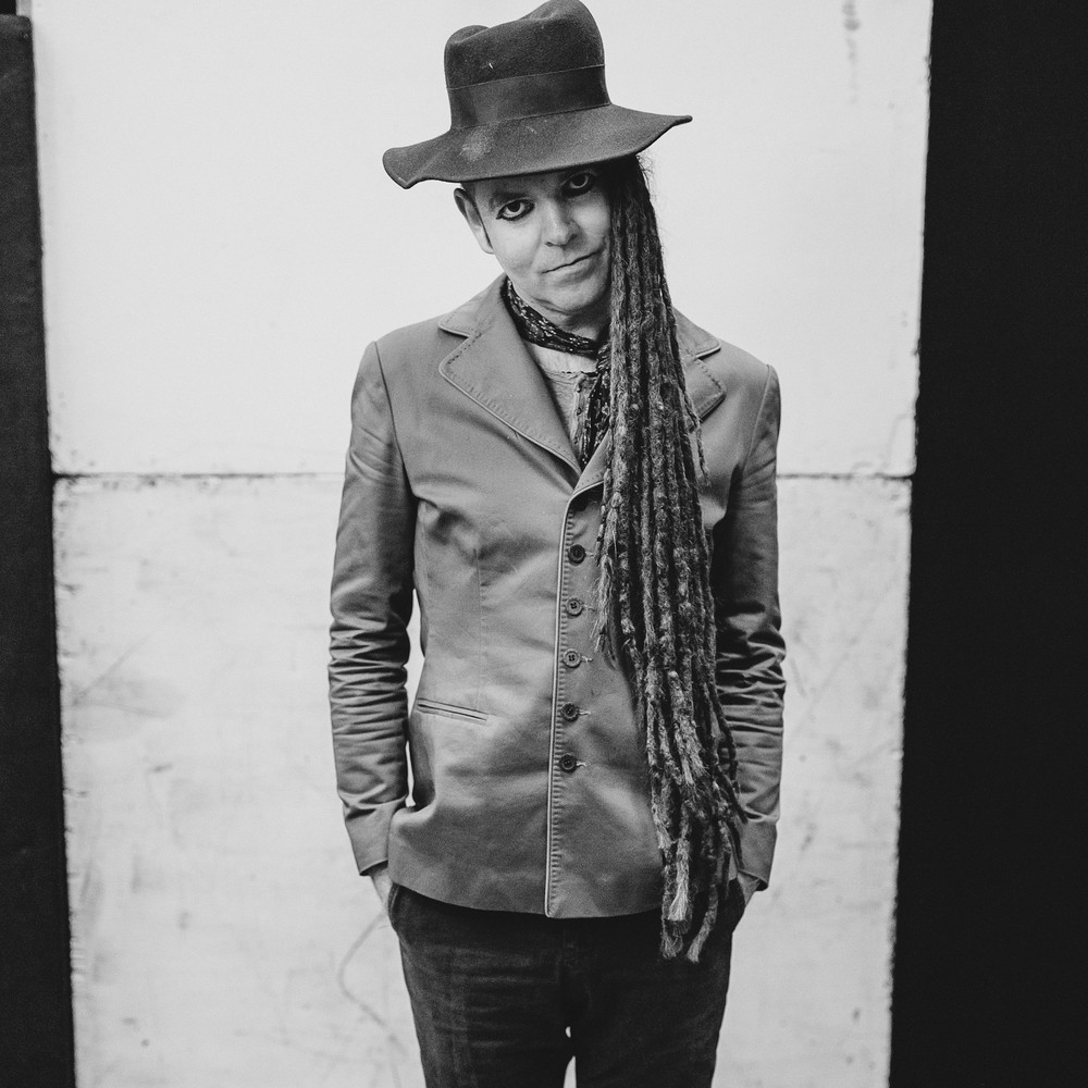 Duke Special tickets and 2018 tour dates