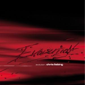 Copertina di Chris Liebing - American Madness