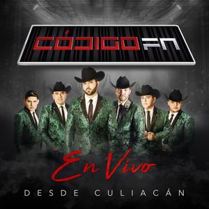 En vivo desde Culiacán album
