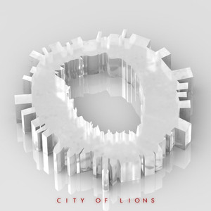 City of Lions - City Of Lions