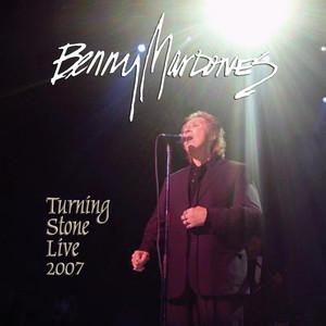 Turning Stone Live 2007