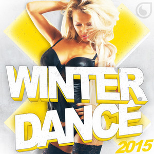 Winter Dance 2015