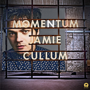 Jamie Cullum, Roots Manuva Love For $ale cover