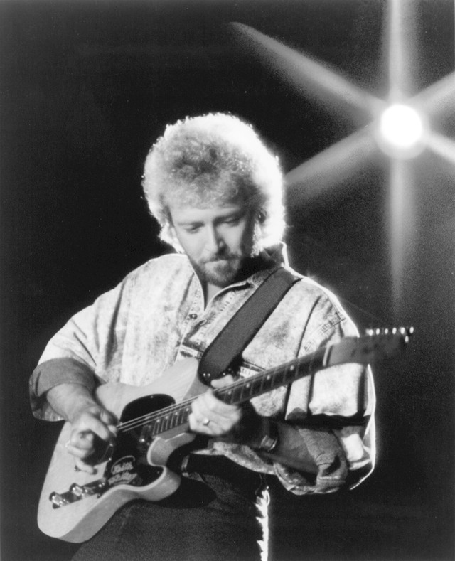 Keith Whitley Uke Tabs And Chords