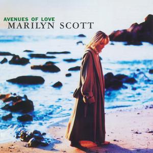 Avenues of Love album