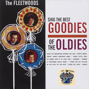 Best Goodies of the Oldies album