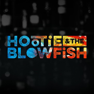 Foto de Hootie & The Blowfish