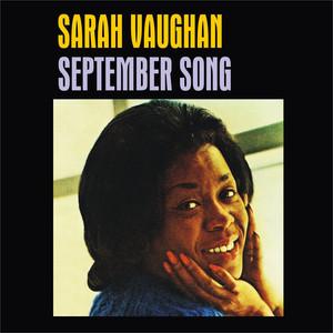 September Song album