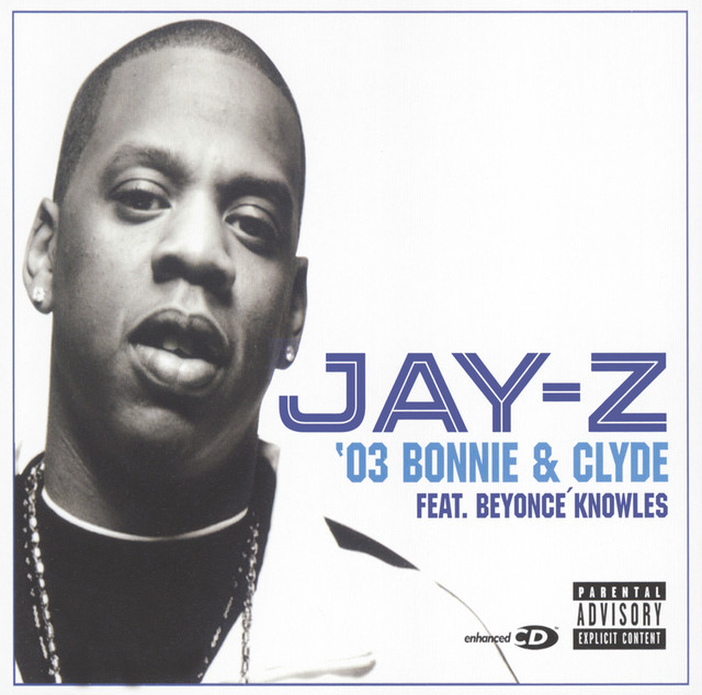 U dont know remix a song by jay z mop on spotify more by jay z malvernweather Gallery