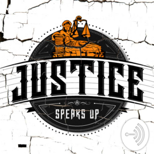 Ep 28: Jasmine Spady (Age 14) 8/22/2017, an episode from Archer