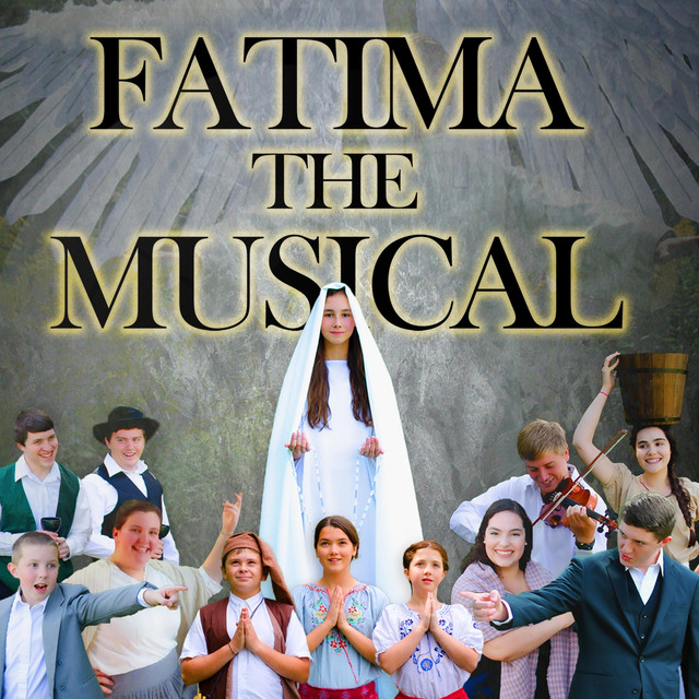 Lucia's Family, a song by Michael Cygan on Spotify