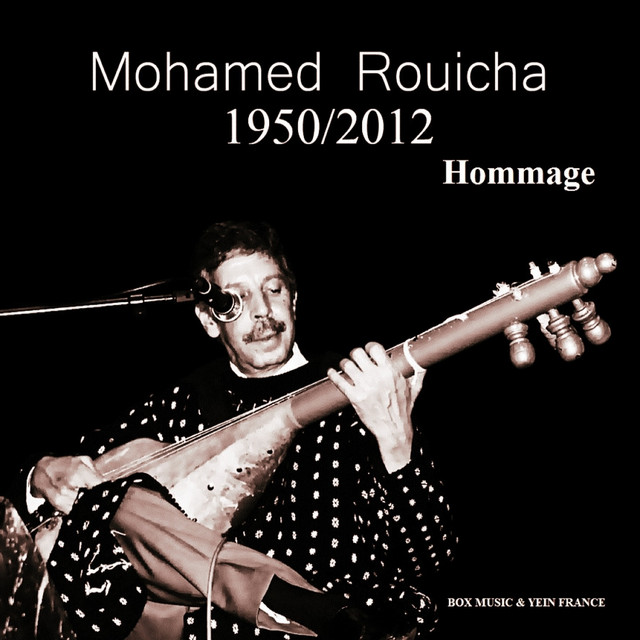 music de mohamed rouicha inas inas