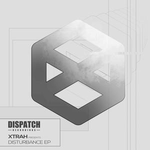 Disturbance - EP Albümü