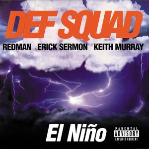 El Niño album