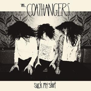Suck My Shirt album
