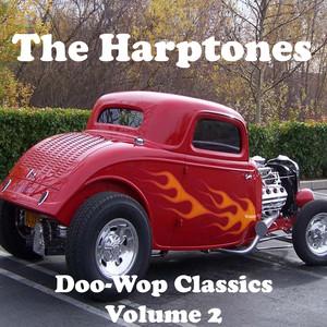 Doo-Wop Classics Volume 2 album