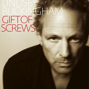 Gift of Screws album