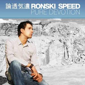 Pure Devotion Albümü
