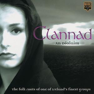 An Díolaim album