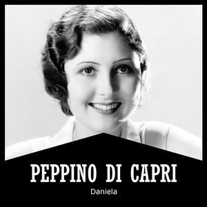 Daniela album