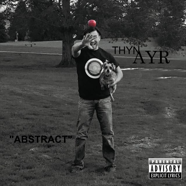 Thyn Ayr