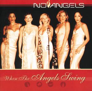 When the Angels Swing album